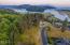 LOT 6 Brooten Mountain Loop, Pacific City, OR 97135 - PacificSeawatchLot6-06