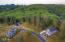 LOT 6 Brooten Mountain Loop, Pacific City, OR 97135 - PacificSeawatchLot6-07