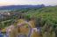 LOT 6 Brooten Mountain Loop, Pacific City, OR 97135 - PacificSeawatchLot6-08