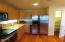 2260 S Crestline Dr, Waldport, OR 97394 - Pantry