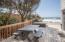 49664 Surf Road, Neskowin, OR 97149 - Side Deck (1280x850)