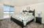 49664 Surf Road, Neskowin, OR 97149 - Bedroom 1 - View 1 (1280x850)