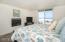 49664 Surf Road, Neskowin, OR 97149 - Bedroom 1 - View 2 (1280x850)