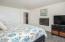 49664 Surf Road, Neskowin, OR 97149 - Bedroom 1 - View 3 (1280x850)