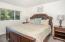 49664 Surf Road, Neskowin, OR 97149 - Bedroom 2 - View 1 (1280x850)