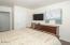 49664 Surf Road, Neskowin, OR 97149 - Bedroom 2 - View 2 (1280x850)