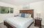 49664 Surf Road, Neskowin, OR 97149 - Bedroom 3 - View 1 (1280x850)