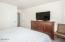 49664 Surf Road, Neskowin, OR 97149 - Bedroom 3 - View 2 (1280x850)