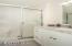 49664 Surf Road, Neskowin, OR 97149 - Bedroom 4 - Bath (850x1280)