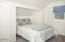 49664 Surf Road, Neskowin, OR 97149 - Bedroom 4 - View 1 (1280x850)