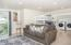 49664 Surf Road, Neskowin, OR 97149 - Bedroom 5 - View 1 (1280x850)