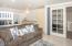 49664 Surf Road, Neskowin, OR 97149 - Bedroom 5 - View 2 (1280x850)