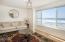 49664 Surf Road, Neskowin, OR 97149 - Master Bedroom Loft - View 1 (1280x850)