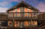 6245 Logan Rd, Lincoln City, OR 97367 - Beautiful Dual Decks