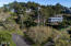 505 NW 14th St 2 TAX LOTS, Newport, OR 97365 - Aerial