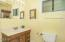 959 N Deerlane Loop, Otis, OR 97368 - Bathroom