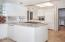 475 SW Spindrift, Depoe Bay, OR 97341 - Kitchen - View 2 (1280x850)