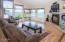 475 SW Spindrift, Depoe Bay, OR 97341 - Living Room - View 1 (1280x850)