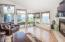 475 SW Spindrift, Depoe Bay, OR 97341 - Living Room - View 2 (1280x850)