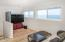 475 SW Spindrift, Depoe Bay, OR 97341 - Loft - View 1 (1280x850)