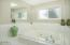 475 SW Spindrift, Depoe Bay, OR 97341 - Master Bath - View 3 (1280x850)