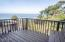 475 SW Spindrift, Depoe Bay, OR 97341 - Master Bedroom - Deck (1280x850)