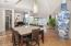 475 SW Spindrift, Depoe Bay, OR 97341 - Dining Area - View 1 (1280x850)