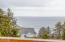 730 NE Lillian Ln, Depoe Bay, OR 97341 - Porch View