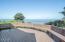 475 SW Spindrift, Depoe Bay, OR 97341 - Deck (1280x850)
