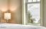 720 NE Lillian Ln, Depoe Bay, OR 97341 - Master Bedroom