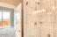 720 NE Lillian Ln, Depoe Bay, OR 97341 - Master Bathroom
