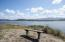 357 Salishan Dr, Gleneden Beach, OR 97388 - Bay View
