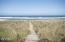 357 Salishan Dr, Gleneden Beach, OR 97388 - Beach Access