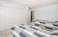 357 Salishan Dr, Gleneden Beach, OR 97388 - Bedroom 1