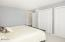 357 Salishan Dr, Gleneden Beach, OR 97388 - Bedroom 2