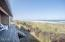 357 Salishan Dr, Gleneden Beach, OR 97388 - Deck - View 1