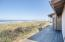 357 Salishan Dr, Gleneden Beach, OR 97388 - Deck - View 2