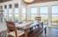 357 Salishan Dr, Gleneden Beach, OR 97388 - Dining Area