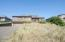 357 Salishan Dr, Gleneden Beach, OR 97388 - Exterior - View 3