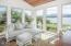 357 Salishan Dr, Gleneden Beach, OR 97388 - Family room