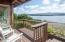 357 Salishan Dr, Gleneden Beach, OR 97388 - Front Porch