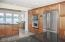 357 Salishan Dr, Gleneden Beach, OR 97388 - Kitchen