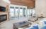 357 Salishan Dr, Gleneden Beach, OR 97388 - Living Room