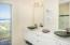 357 Salishan Dr, Gleneden Beach, OR 97388 - Master Bath