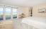 357 Salishan Dr, Gleneden Beach, OR 97388 - Master Bedroom - View 1