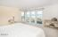 357 Salishan Dr, Gleneden Beach, OR 97388 - Master Bedroom - View 2
