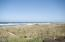 357 Salishan Dr, Gleneden Beach, OR 97388 - Ocean View #3