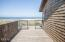 357 Salishan Dr, Gleneden Beach, OR 97388 - Side Patio
