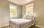 720 NE Lillian Ln, Depoe Bay, OR 97341 - Bedroom 2