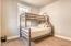 720 NE Lillian Ln, Depoe Bay, OR 97341 - Bedroom 3
